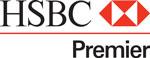 HSBC_Premier150