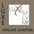 Affiliate Chapters