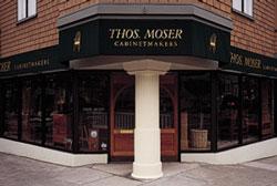 ThosMoserBlgd250
