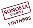 SonomaCountyVintners