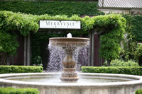 Merryvale-entrance