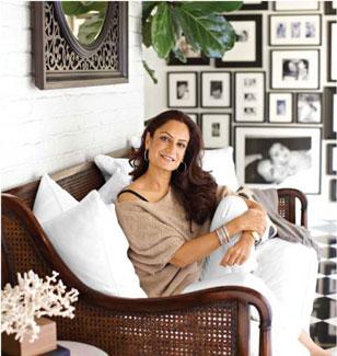 Monica-Bhargava325
