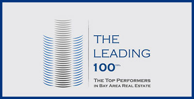 http://www.luxesf.com/TheLeading100.pdf