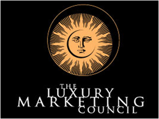 Luxury Marketing Council, global organization