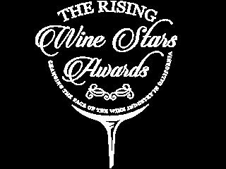 Rising Wine Stars