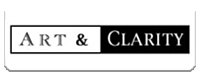 Art & Clarity Photography, Wineries Boot Camp Sponsor