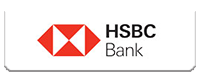 HSBC Real Estate Boot Camp Sponsor