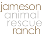 Jameson Animal Rescue