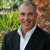 Joe Piazza Coldwell Banker