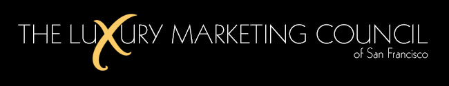 Luxury Marketing Council of San Francisco