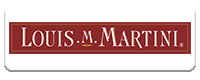 Louis M. Martini