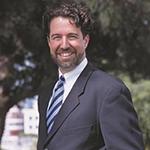 Steven Mavromihalis Pacific Union