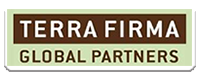 Terra Firma Wineries Boot Camp sponsor