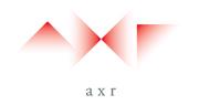 AXR Winery