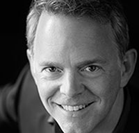 David Gunderman In Their Own Words interview conducted by The Luxury Marketing Council of San Francisco