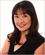 Rhonda Hirata