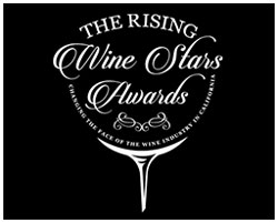 Rising Wine Star Awards The 2019 Wineries Boot Camp