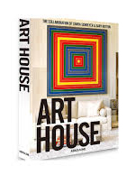 Art House Gary Hutton
