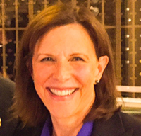 Gemma Kochis