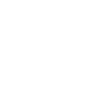 Rising Wine Star Awards